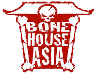 bonehouseasia_logo